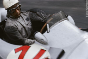 sir-stirling-moss-at-spa-in-mercedes-circa-1955-low-res1