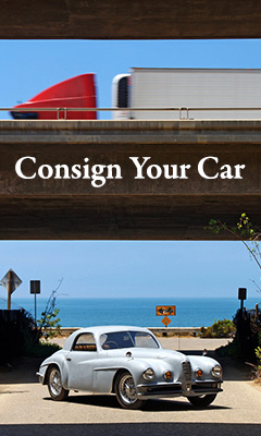 Consign Your Vehicle with Ride Quality Motors